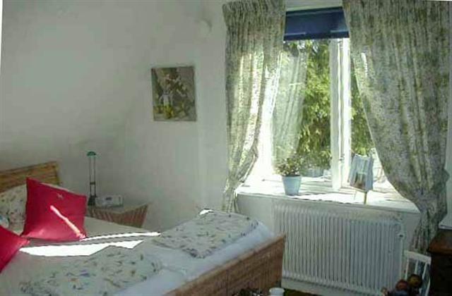atum bed breakfast stockholm stockholm county europe. Black Bedroom Furniture Sets. Home Design Ideas